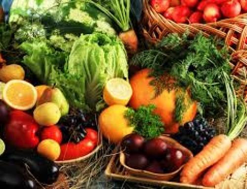 La Médecine Nutritionnelle et Fonctionnelle
