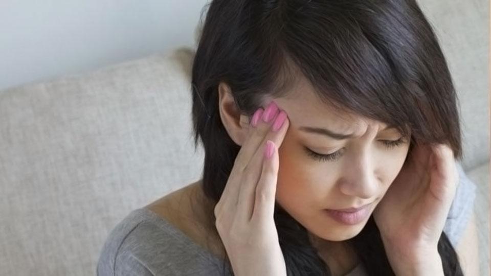 Osteopatía contra acúfenos y tinnitus